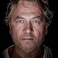 Nils Petter Molvær @ Studio Spornes - Arendal