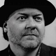 Trond Helge Johnsen m/band - Kulturfabrikken