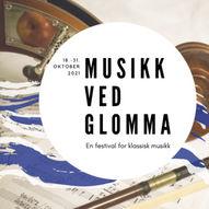Musikk ved Glomma: Festivalpass