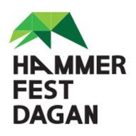 HAMMERFESTDAGAN 2021