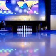 Vestfold Bowling