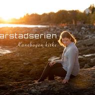 Sesongkort Høst 2021 // Harstadserien