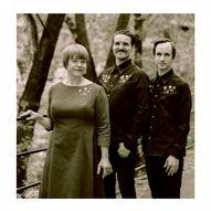 Randi Tytingvåg Trio i Gamle Skrivargarden