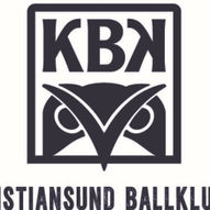 KBK - Bodø/Glimt - Eliteserien