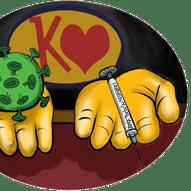 Kira: Ingen dans på vaksiner