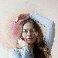 Signe Marie Rustad band/ Embla & The Karidotters