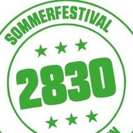 2830 Sommerfestivalen 2021 Fredagspass