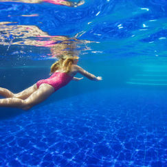 Stavanger svømmehall