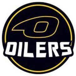 Oilers - Lillehammer