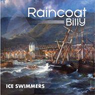 Releasekonsert - EP Ice Swimmers
