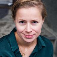 Bokprat: Hele Rogaland leser Oda Malmin