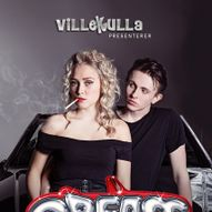 Grease - torsdag kl. 18