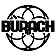 Burach Presents