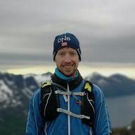 Litteraturstund Martin Sæboe // Petter Dass-dagene 2021