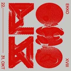 Ekkofestivalen 2021