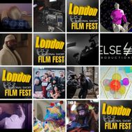 London Seasonal Short Film Festival