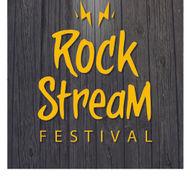 RockStream Festival 1-3. juli 2021