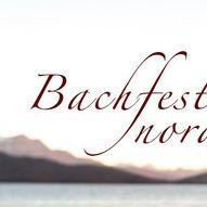 Avlyst - Solokantater av J. S. Bach - Bachfest nord 2021 - Sørreisa