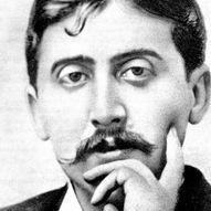 Klassikaren: Marcel Proust