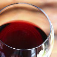 Mathallens vinklubb: Chilenske toppviner