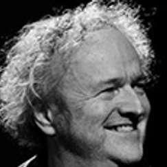 La voix de compositeur med Wolfgang Plagge