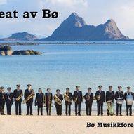 En beat av Bø / Flyttet til 29.mai 2021