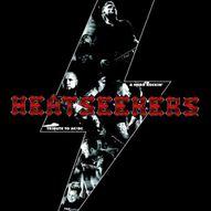Heatseekers - Tribute to AC/DC feirer 20 år som band