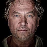 Nils Petter Molvær: Frameworks