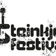 Steinkjerfestivalen - Festivalpass