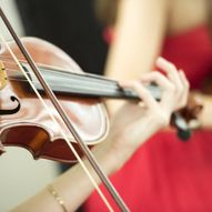 Vivaldi Four Seasons at Christmas