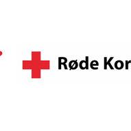 Lesestund - Røde Kors