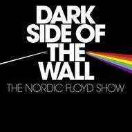 Dark Side Of The Wall - The Nordic Pink Floyd Show