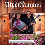 Alpenjammer // Sanderstølen Hotell