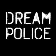 DAGSPASS TORSDAG 12. AUGUST: DREAM POLICE