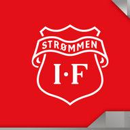 Strømmen - Sandnes Ulf (23. runde i OBOS-ligaen 2021)