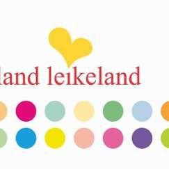 Leikeland - Vesterland Feriepark