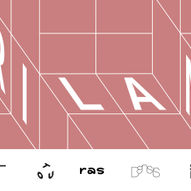 Frilanskontor (digital edition!)