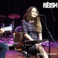 Kulturelt Smågodt- REISM- akustisk konsert med Kirsten Jørgensen og Tom Poole Kerr