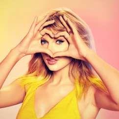 Swiftathon : The Taylor Swift Club Night