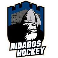 Sesongkort Nidaros Hockey 2021/2022