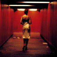 BFK | 02.05.2021 | DOBBELVISNING | Lux Æterna (2019) + Irréversible: Straight Cut (2002)