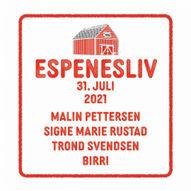 Espenesliv 2021