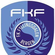 Sambafotball FKF - Høst 2021
