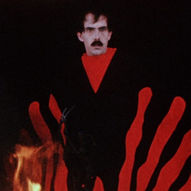 BFK | 12.03.2021 | GRATISVISNING | TRASHFILMFESTIVALEN | Manos: The Hands of Fate (1966)