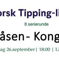Gjelleråsen IF vs Kongsvinger 2