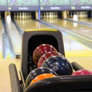 Bowling1 Kongsvinger