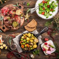 Matfestivalen i Lofoten