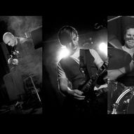 QUAY PORTERS, Rockers, John G, Lucky13