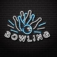 Bowling1 Moss