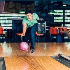 Bowling1 Vestkanten